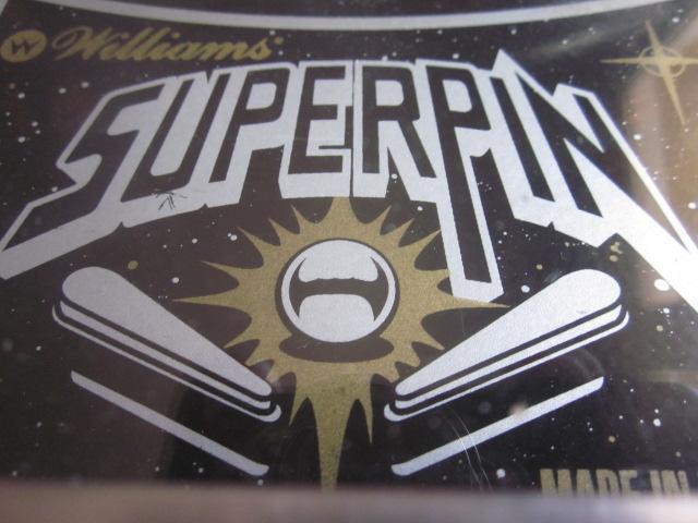 STTNG superpin