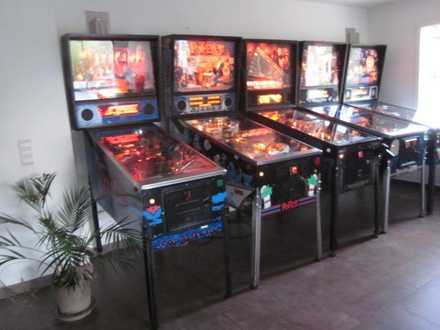 gameroom-11-09