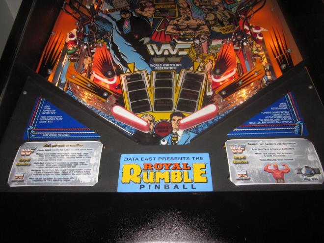 Wwf royal rumble 193